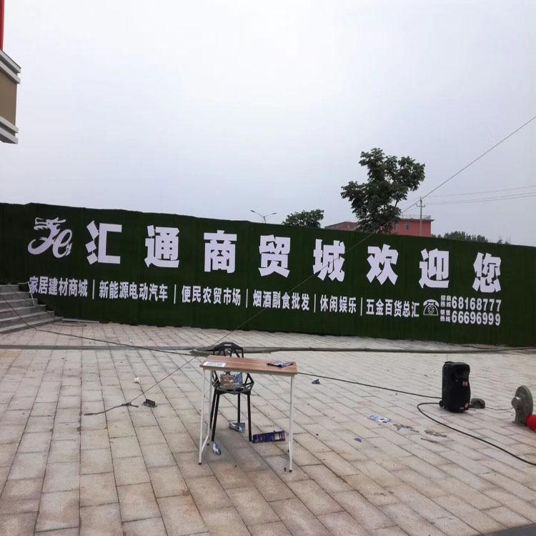 河南鹤壁(小样)工地草坪(样品更全)(量大优惠)