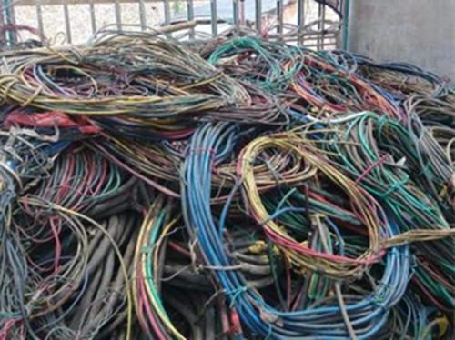 昌城北废钢铁回收##工厂废料、建筑废料、工地钢材、钢管、电线电缆