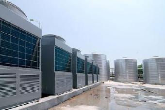 茂名电白县回收电镀流水线一专业的回收公司