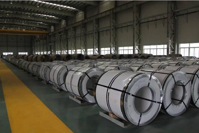 鄂州华容1J22可伐合金焊材GH4033冷轧钢板库存零售可按图纸订做交货快