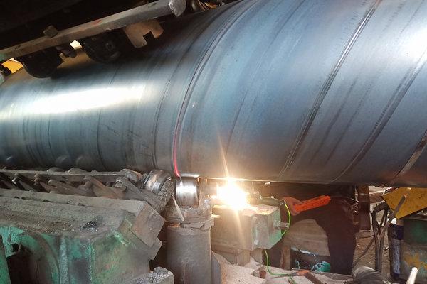 介绍-DN250螺旋焊管-厂家联系方式