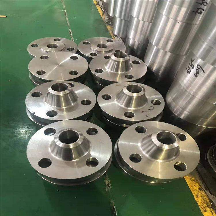 湖北荆门1J22膨胀合金锻棒GH4145不锈钢板询价找我们公司今天报价很优惠