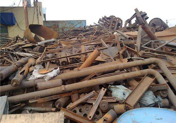 海淀区马连洼废品回收公司,废品回收站具体地址生产厂家卓越服务