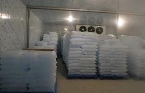 重庆渝北区 冰块公司电话制冰厂