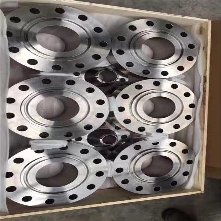 吴中1J22可伐合金锻板Inconel617板材今天提货价格多少钱一公斤