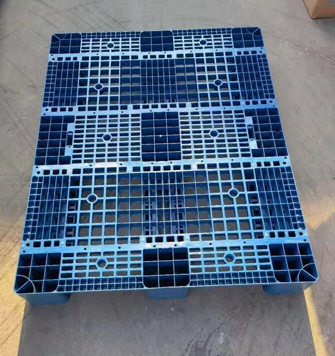 宝山塑料垫板专业生产厂家