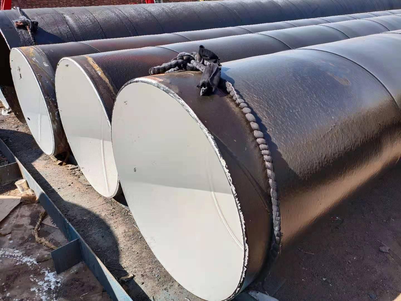 运城绛县给水管道用热镀锌钢管-X56/L390高频焊接钢管厂家-百度知道