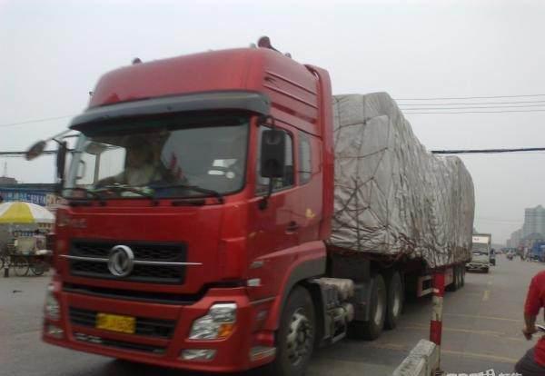 佛山龙江到临汾永和物流公司 货运公司 物流专线
