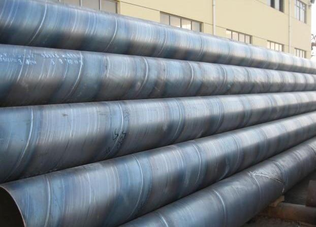 安康市利县114小口径钢管定制价格