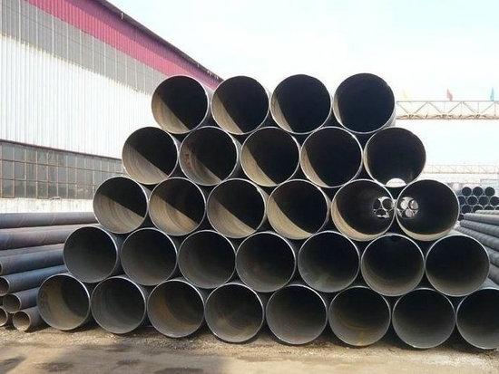 海南海口小区供暖大口径环氧粉末防腐专业生产海南海口