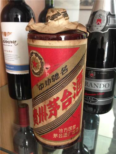 清丰长期回收国窖 剑南春 名酒洋酒鉴定估价