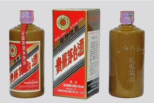 黄岛高价回收新老国窖 洋酒一站式服务