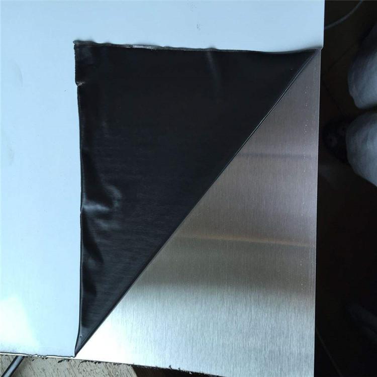 0.5mm304不锈钢卷板钦州加工厂家