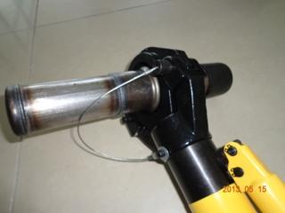 四川生产声测管现货(按需生产)送配件