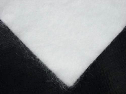 土工布-泰州短丝土工布-支持定制