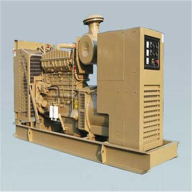马鞍山市含山县二手发电机回收公司-马鞍山市含山县柴油发电机组回收咨询