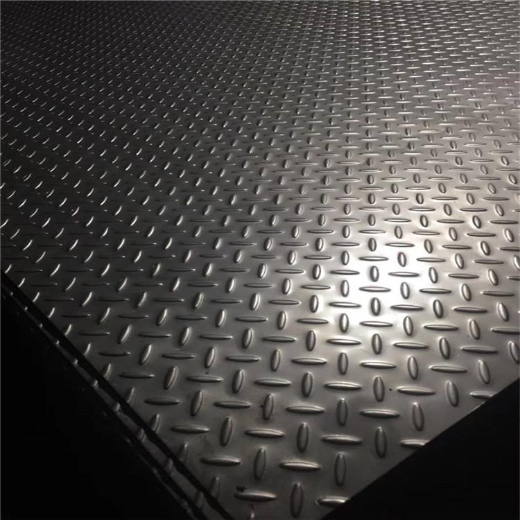 曲靖310S不锈钢板不锈钢中厚板支持切割