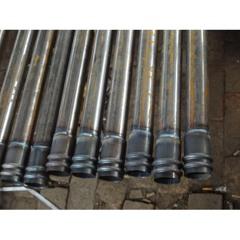 万宁声测管全国发货-------福顺昌钢管