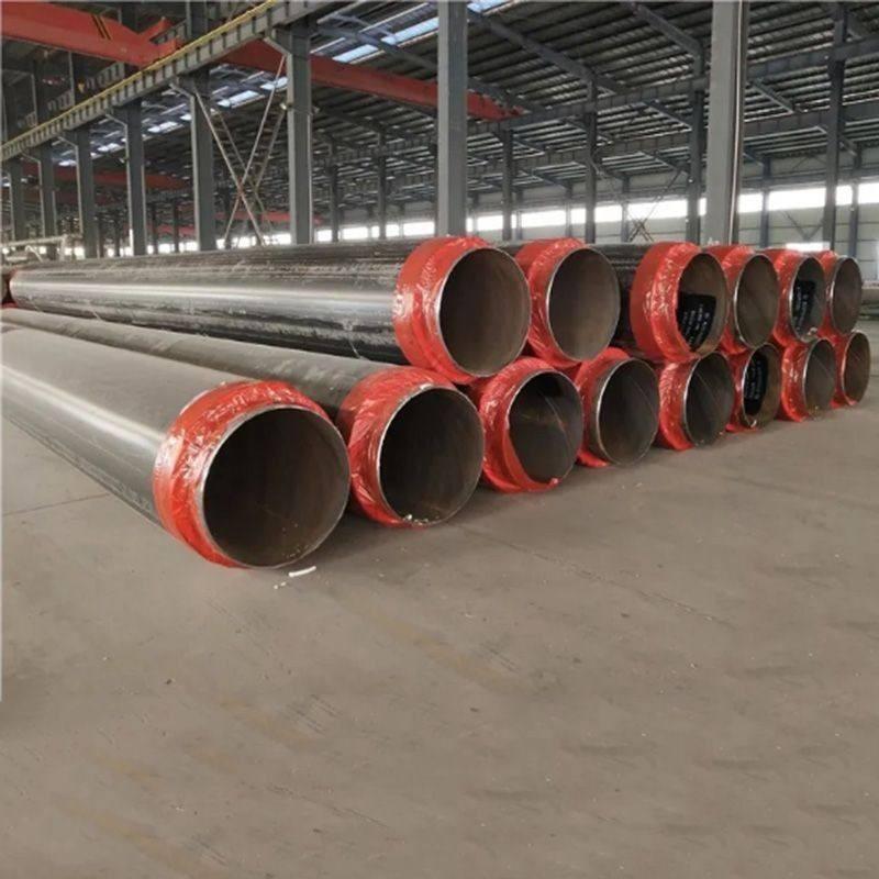 成都市郫县直缝焊接管生产厂家