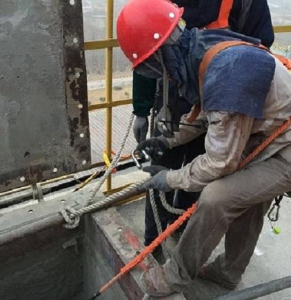 高邮水泥库清库的安全技术措施包括哪些?