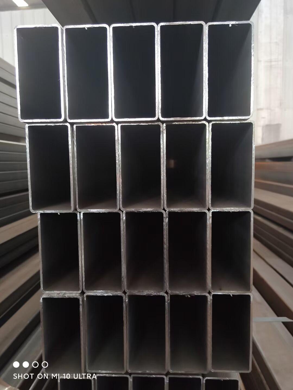 温州Q355E大口径方矩管厂家电话-无锡Q355B方矩管现货