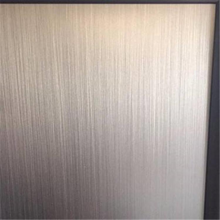2021年井陉矿区316L不锈钢板#公司
