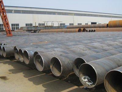 连云港市灌云县外径273焊接钢管哪家强