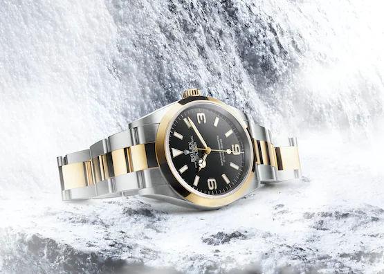 鄂州昆仑系列手表回收免费鉴定现款现结