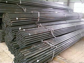 浙江衢州超声波声测管厂家现货—批发价格