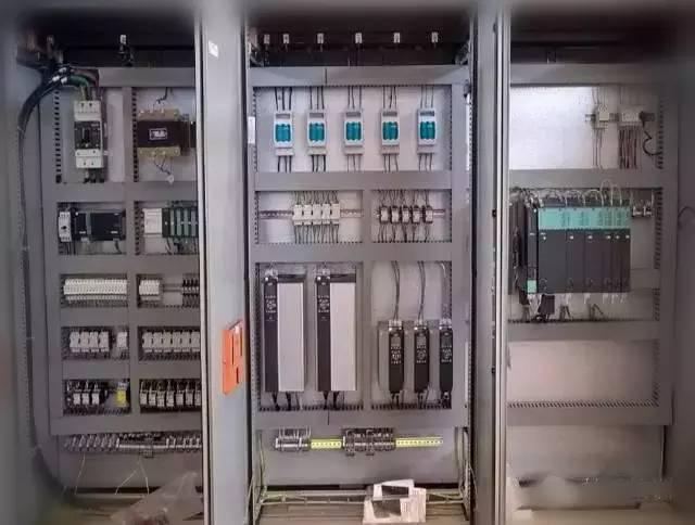 西安带式输送机断链保护DB-450120已下单