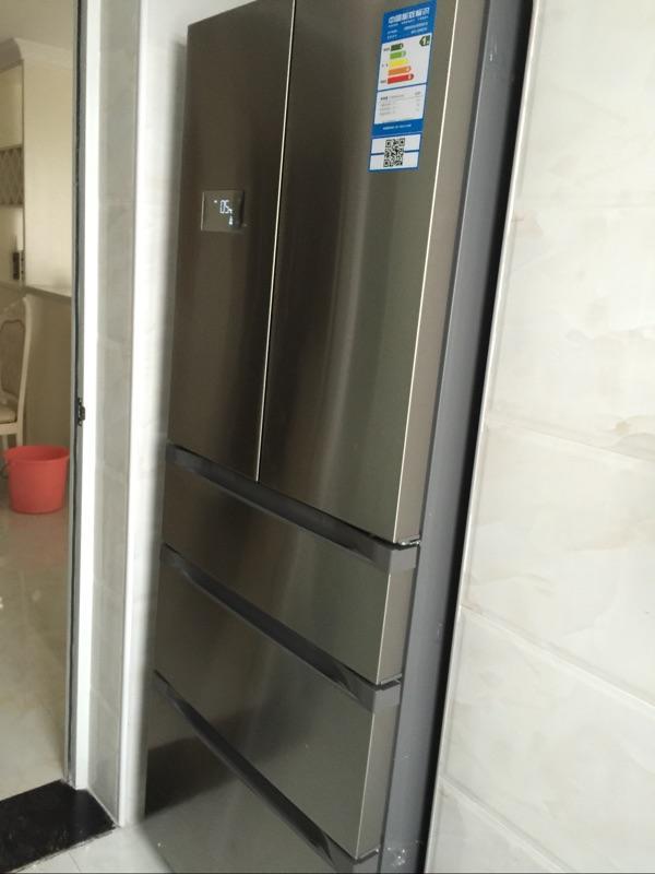 蚌埠市奥马冰箱售后(24小时)快速上门维修客户服务中心