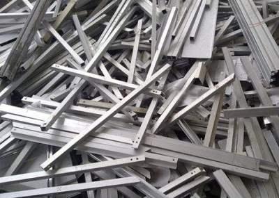 怀柔工厂废铝回收-怀柔售卖工厂电线电缆等物资
