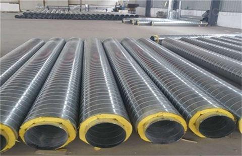 佳木斯市郊区市政工程用防腐焊接管道供应商