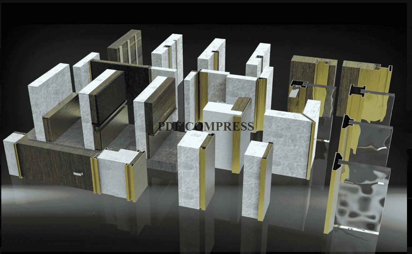 兴安盟阿尔山不锈钢加工北京在线咨询