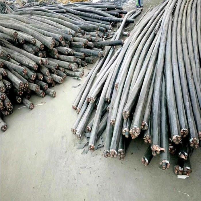 聊城回收旧铝的用途