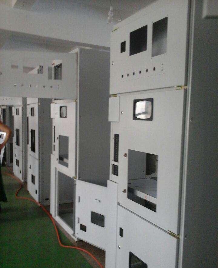 西安JSE-3200-L-A/TY电气火灾监控探测器已货到付款