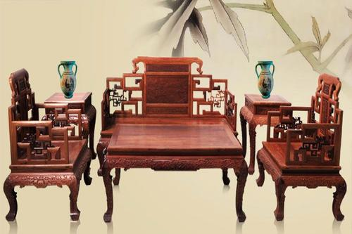 2分钟前:石泉现代装修中式家具|品牌
