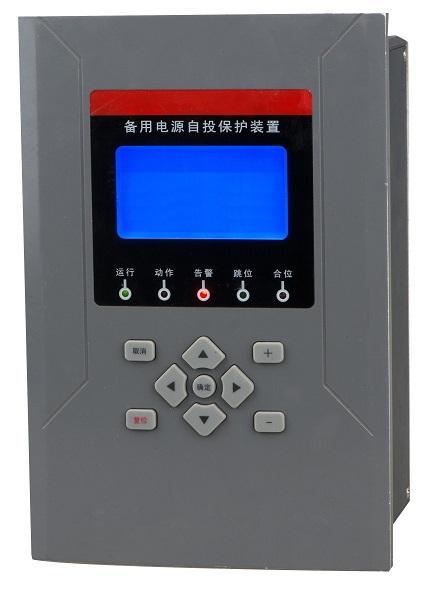 陕西HCTB-9已发货