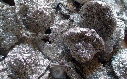 廉江回收锡渣,廉江旧锡丝收购,廉江锡膏一斤多少钱
