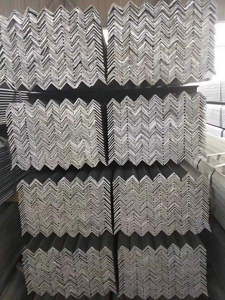 海南Q355角钢-批发价格