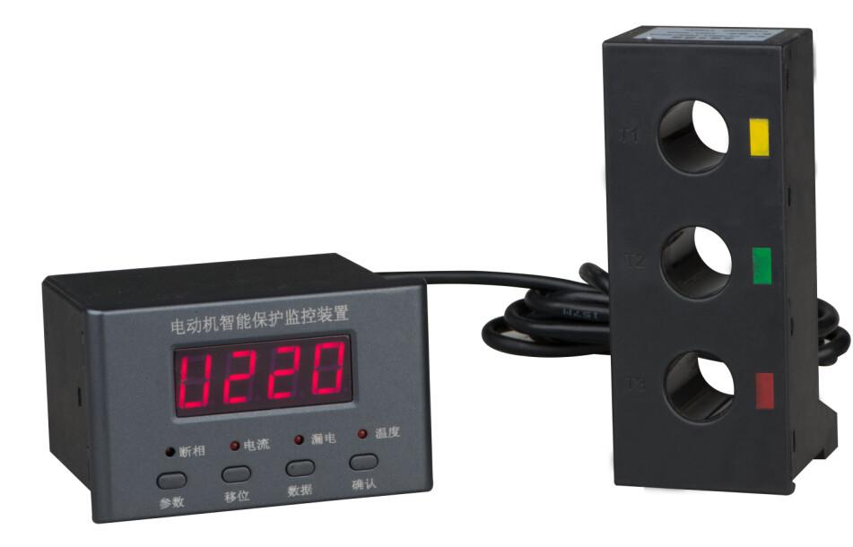 湖南省ELAUIF-3PA单相电压电流频率组合表货物已发