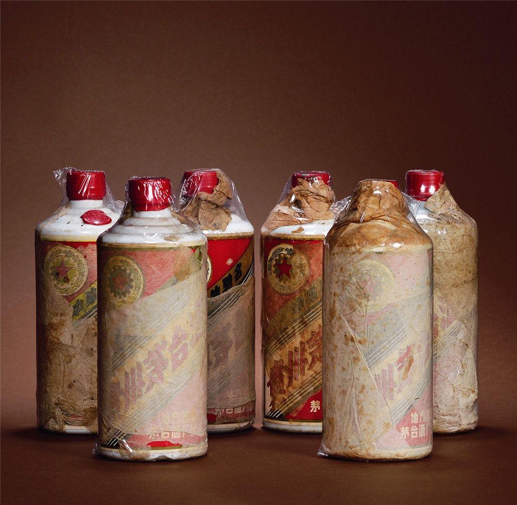 甘南夏河周边回收柏图斯红酒一套多少钱一览表