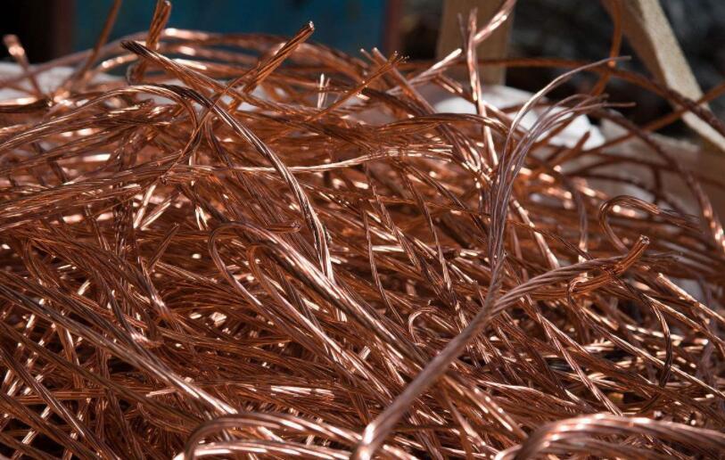 天津静海公司废铝回收/大量收购企业的废铜等物资