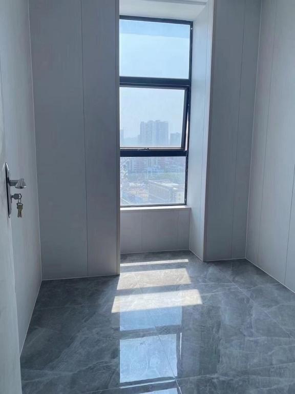 沙井【南环花园】是电梯房吗?开发商直售!【南环花园】位置在哪里?