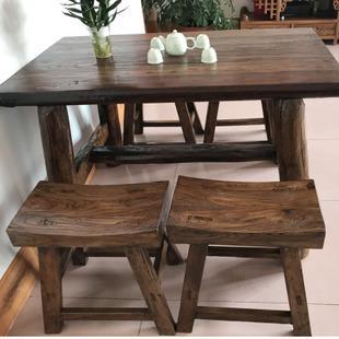 咨询:花山中式实木办公家具材质