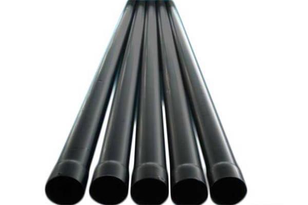 南区法兰连接热浸塑钢管厂家优质售后