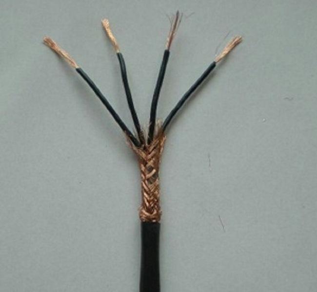 红岗区HYA22-30X2X0.4-铠装通信电缆线