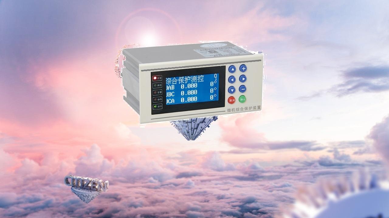 内蒙古自治区煤矿用主通风机监测系统KJ1081怎么办?