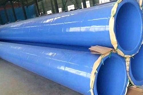 (廠家價格)厚壁螺旋鋼管過磅價格:麻城