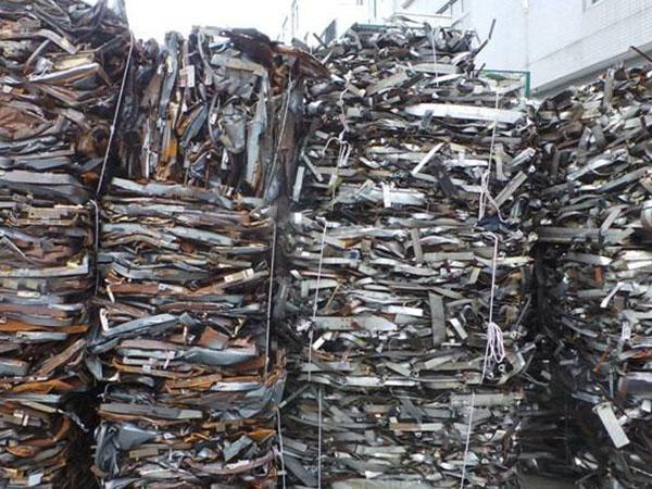 山东省回收铜-山东省收购企业的旧电线电缆等物资
